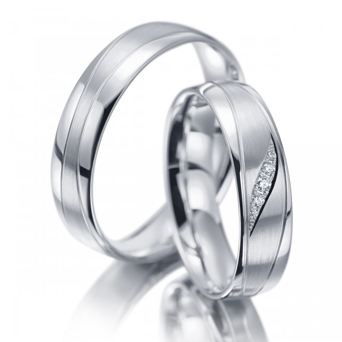 Alian�a Base de Casamento e Noivado