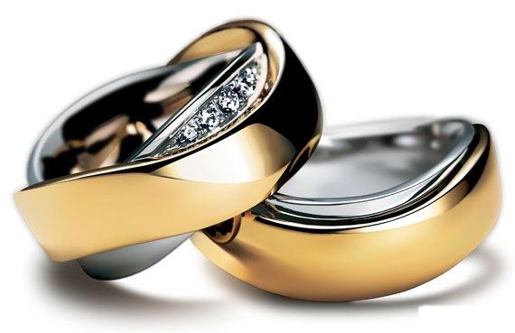 Alian�a Campinas de Noivado e Casamento