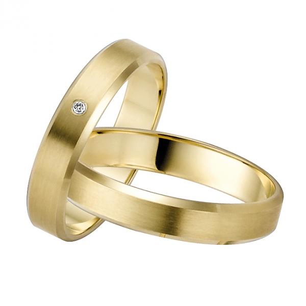 Aliança de Casamento e noivado em Ouro Branco com Trabalhado Central