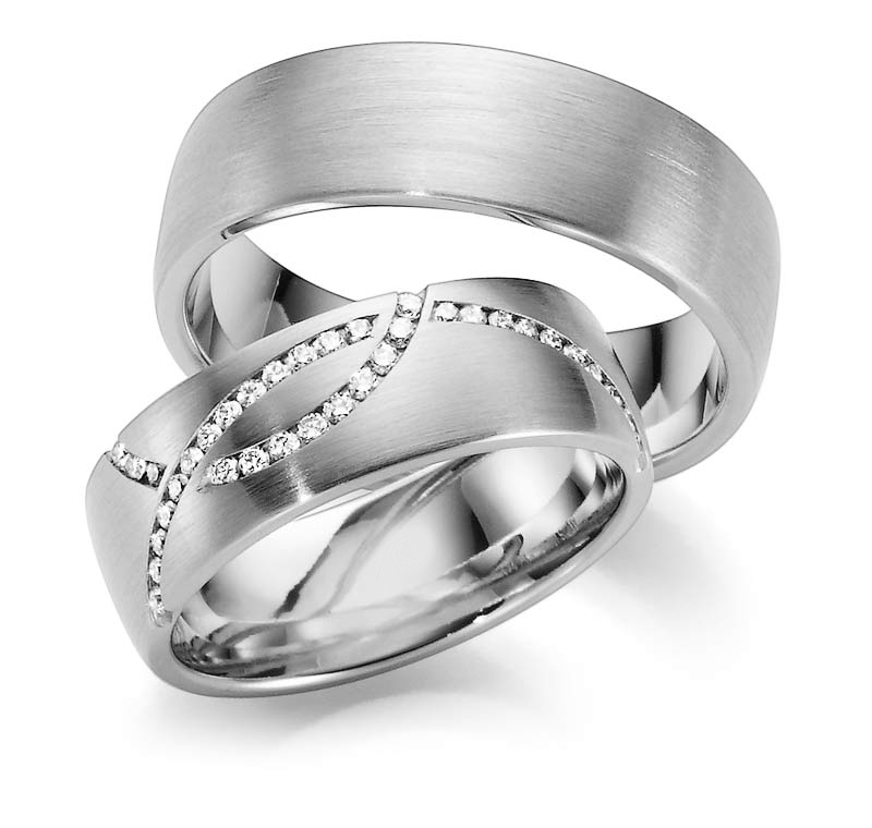 Alian�a de Casamento