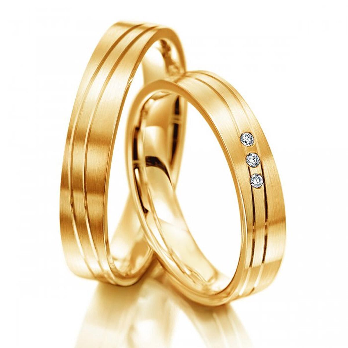 Alian�a de Casamento Pinheiros