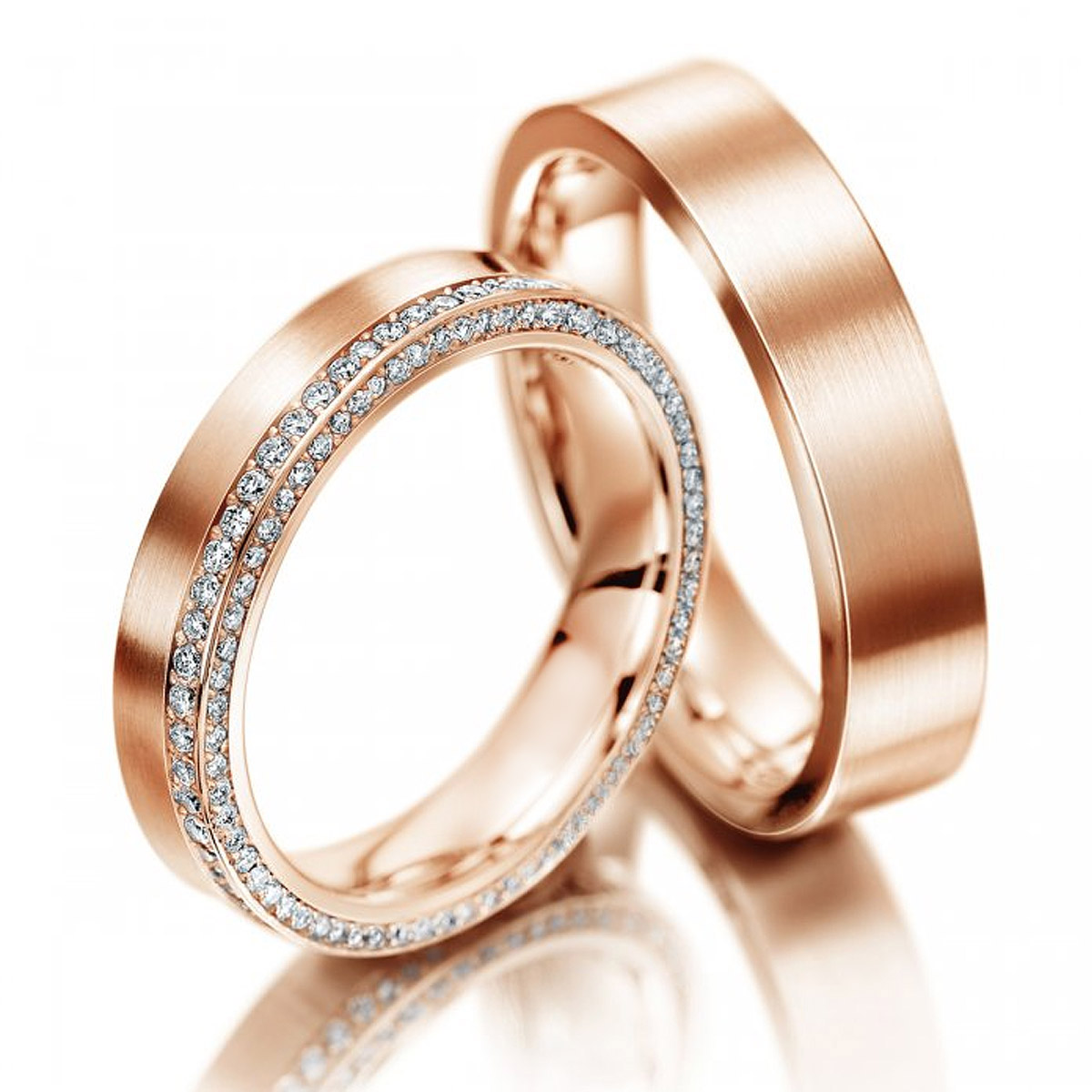 Alian�a de Diamantes Ponta Grossa Noivado e Casamento