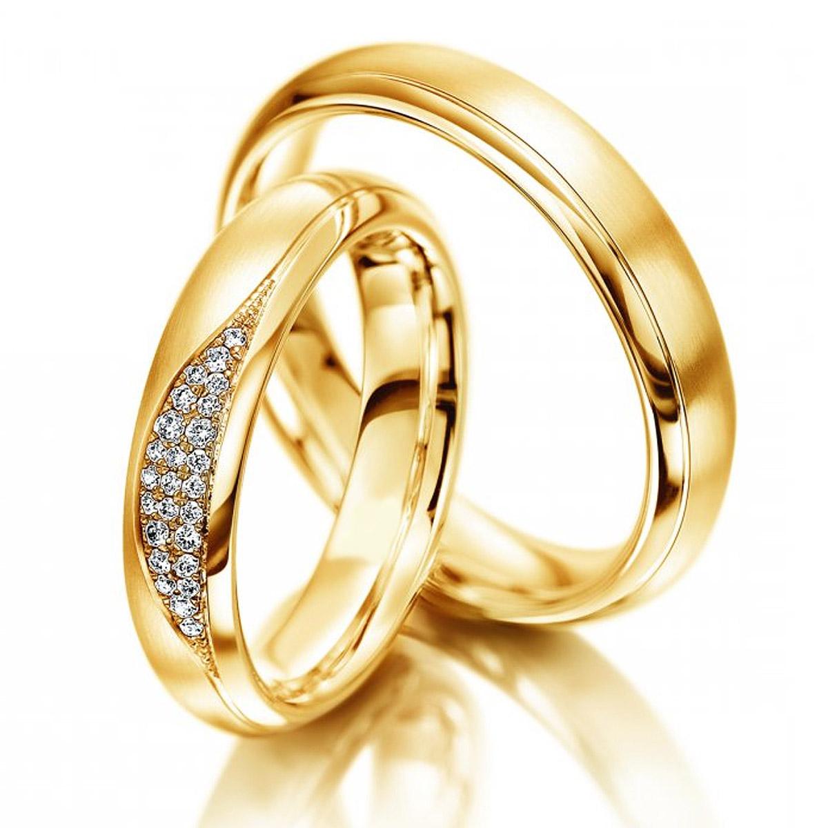 Alian�a de Noivado e Casamento Especial