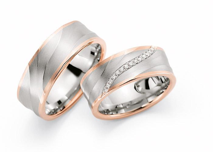 Alian�a de Noivado S Longo com Diamantes