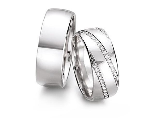 Alian�a Divide de Noivado e Casamento
