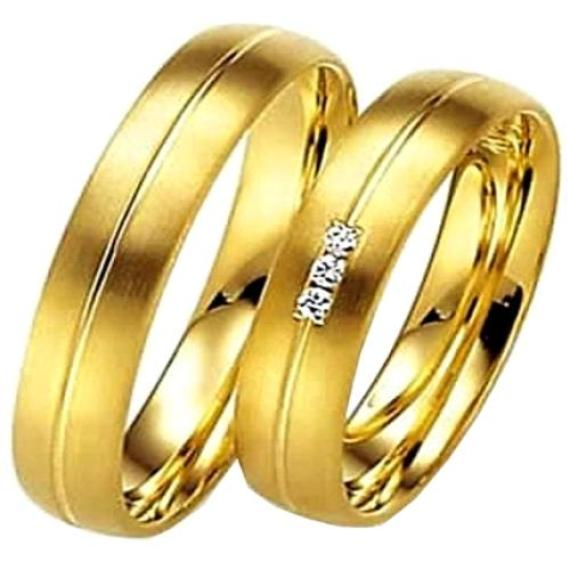 Aliança João Pessoa Casamento e Noivado