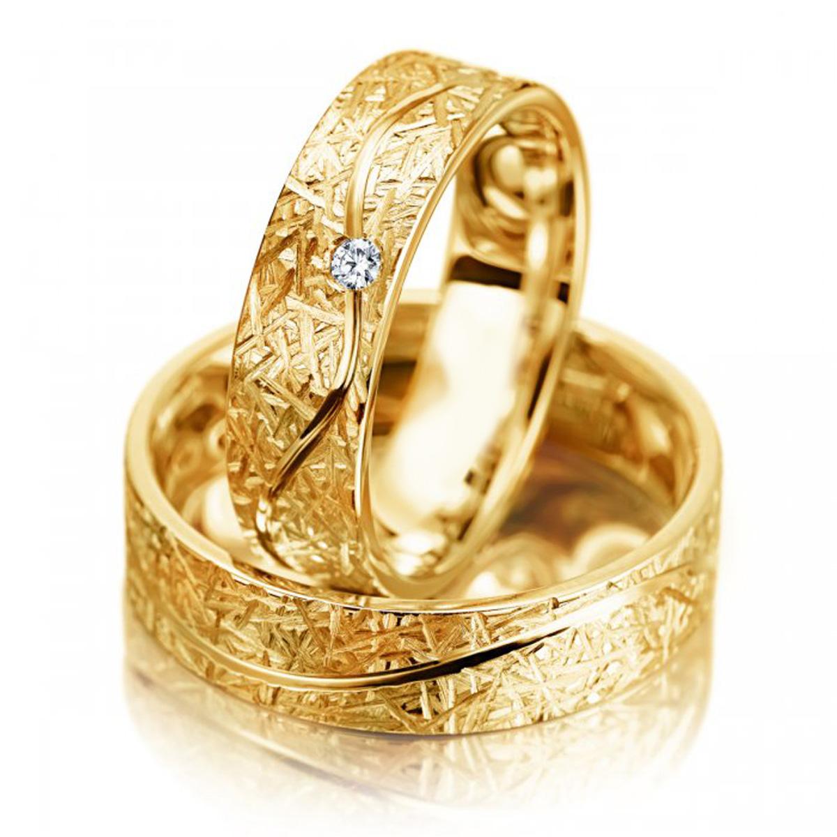 Alian�a LuxoExpress de Casamento e Noivado