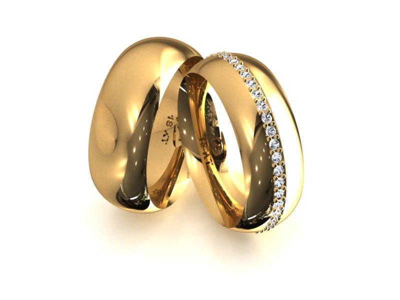 Alian�a Person Central de Noivado e Casamento