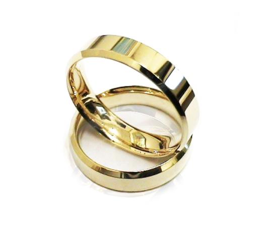 Alian�a Promo��o de Noivado e Casamento