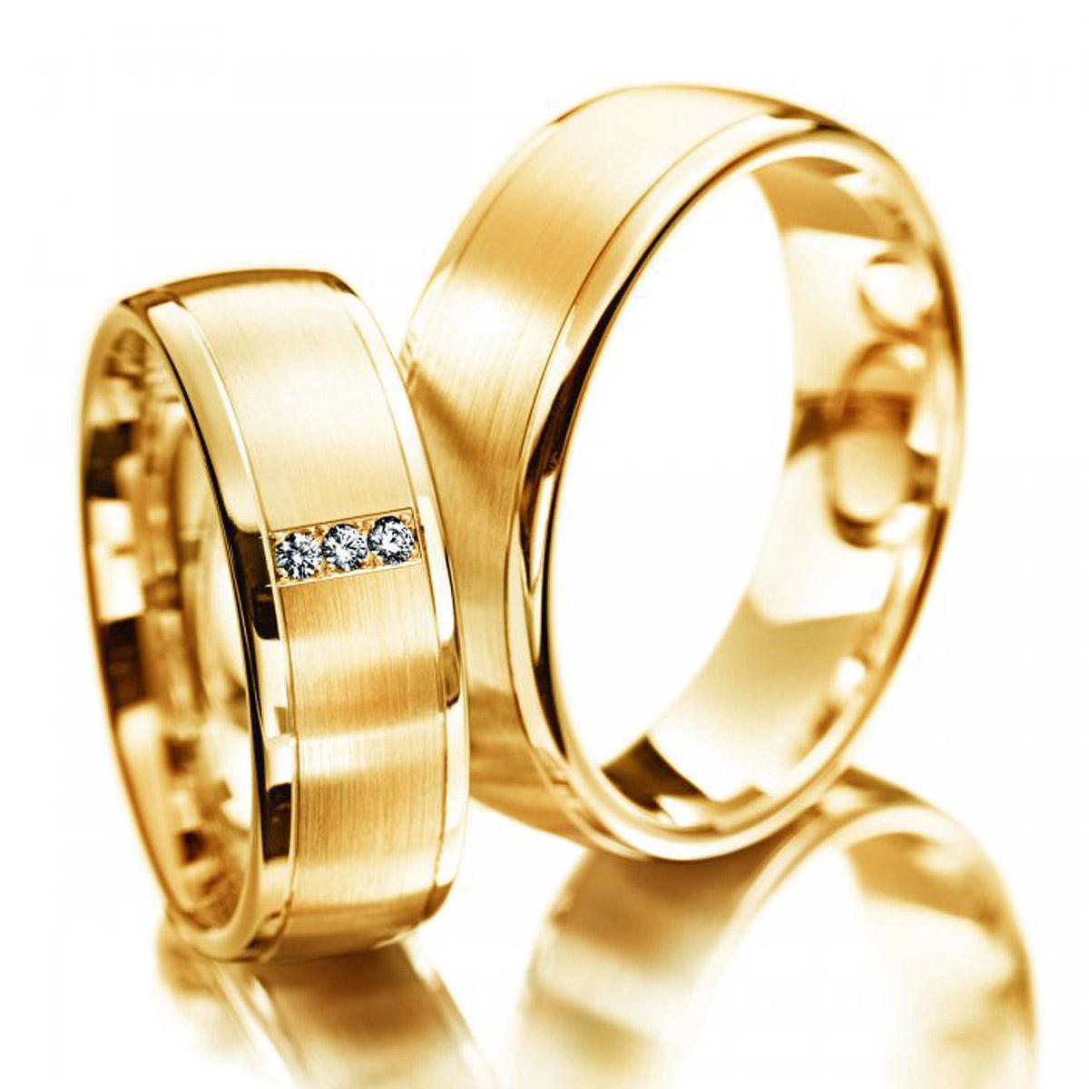 Alian�as Bras�lia de Noivado e Casamento