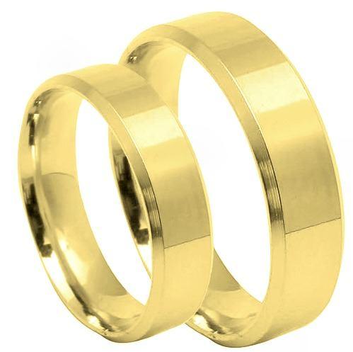 Alian�as de Noivado e Casamento