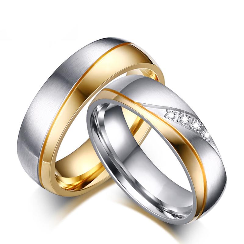 Alian�as Goi�s de Noivado ou Casamento